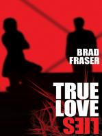 True Love Lies