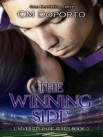 The Winning Side