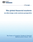 Research Report on Global Financial Markets