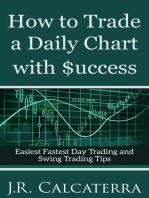 How to Trade a Daily Chart with $uccess: New Day Trader and Swing Trader Educational Series
