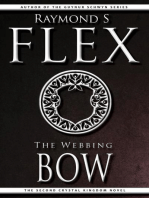 The Webbing Bow
