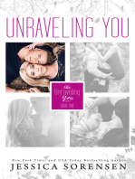 Unraveling You