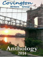 Anthology 2014