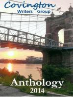 Anthology 2014