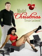 Model Christmas