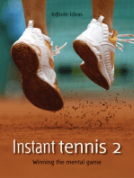 Instant tennis 2