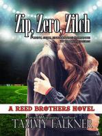 Zip, Zero, Zilch