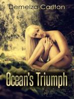 Ocean's Triumph