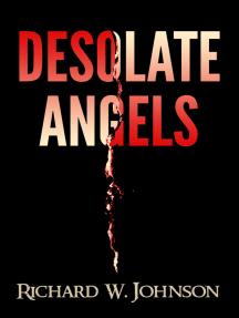 Desolate Angels
