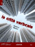 La città verticale