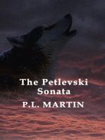 The Petlevski Sonata
