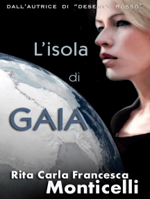 L'isola di Gaia