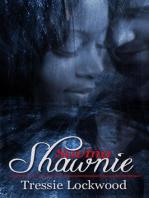Saving Shawnie