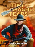 Time of Apache Tears