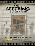The Seething