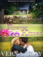Forever Kisses