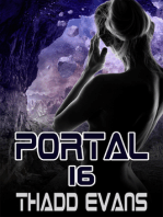 Portal 16