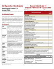 aha-acls-megacode-scenari Free download PDF and Read online