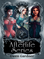 The Afterlife Series