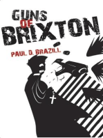 Guns of Brixton
