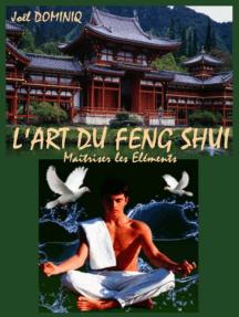 L'Art du Feng Shui