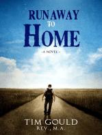 Run Away To Home