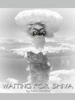 Waiting For Shiva