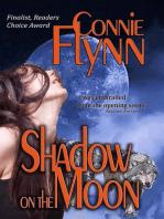 Shadow on the Moon