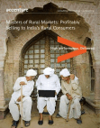 Study on Masters of Rural Markets - Selling to India's Rural Consumers