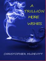 A Trillion More Wishes