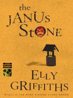 The Janus Stone