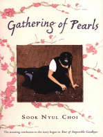 Gathering of Pearls