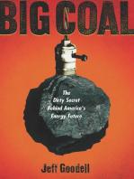 Big Coal