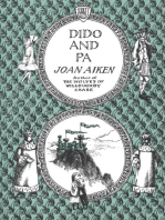Dido and Pa