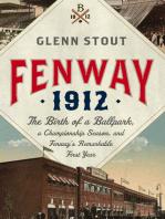 Fenway 1912