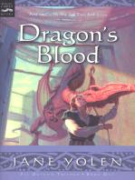 Dragon's Blood