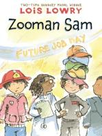 Zooman Sam
