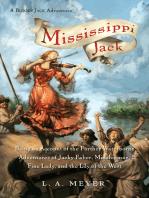 Mississippi Jack
