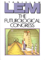 The Futurological Congress