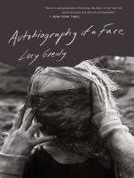 Autobiography of a Face