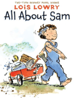 All About Sam