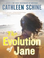 The Evolution of Jane