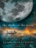 The Shade of the Moon