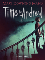 Time for Andrew