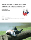 PPT on Intercultural Communication from a Rhetorical Perspective