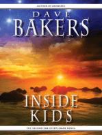 Inside Kids