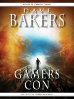 Gamers Con