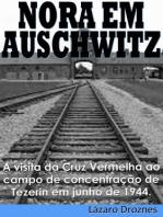 Nora Em Auschwitz
