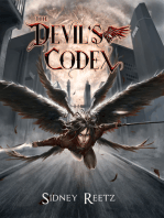 The Devil's Codex