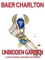 Unbidden Garden